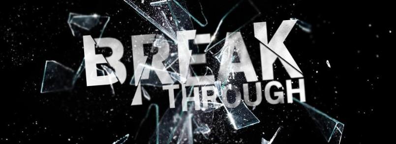 Breakthrough2