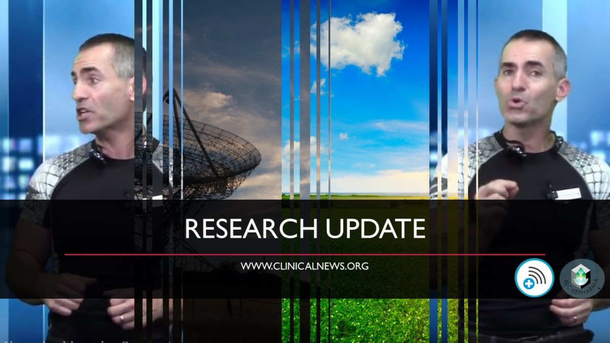 Clinical Research Updates #241