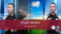 studyreview